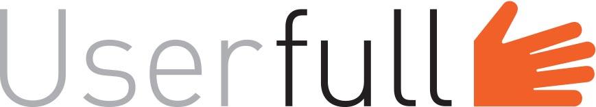 Userfull_logo